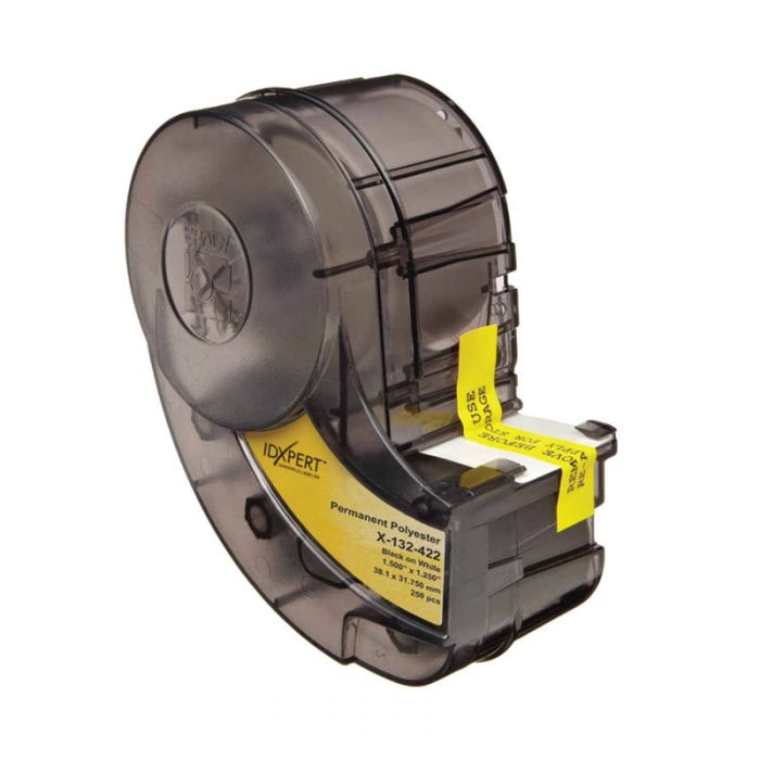 102730-Id-pert-Automation---Electrical-Component-Labels