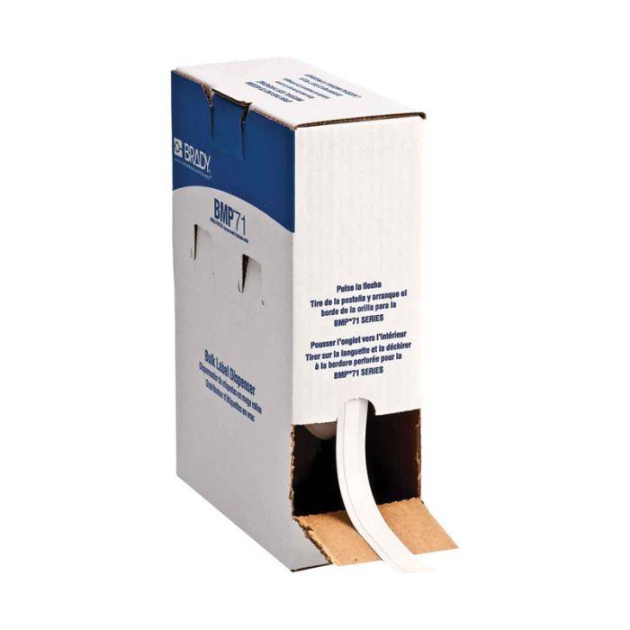 104296-BMP71-Terminal-Block-Markers