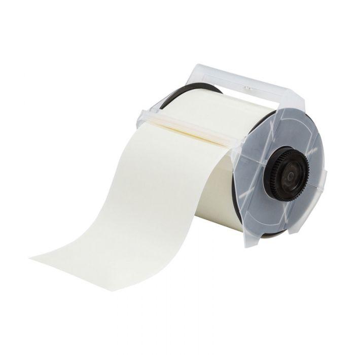 113105-GlobalMark2-Indoor-Outdoor-Vinyl-Printer-Tape