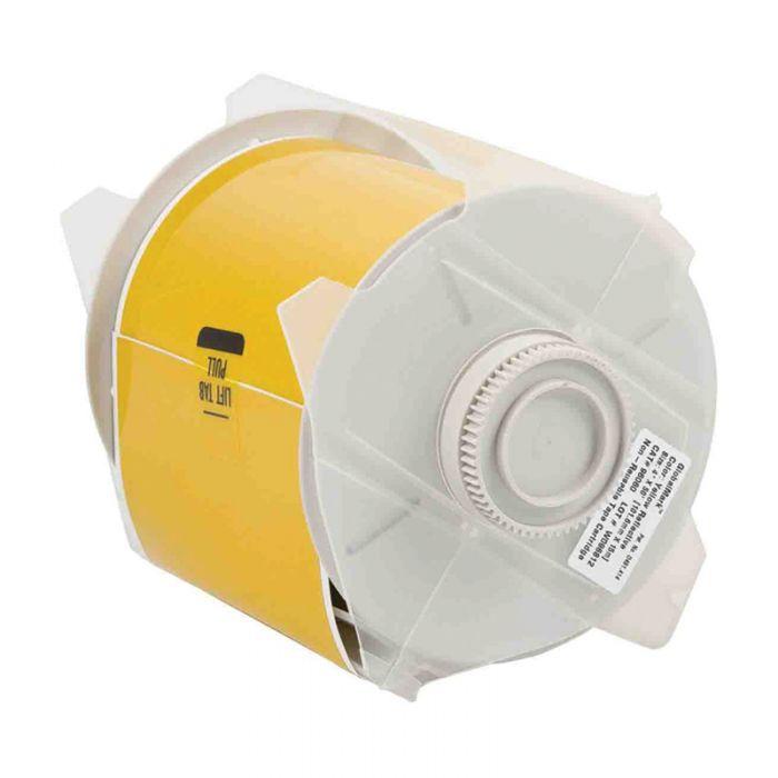 113114-GlobalMark2-Indoor-Outdoor-Vinyl-Printer-Tape