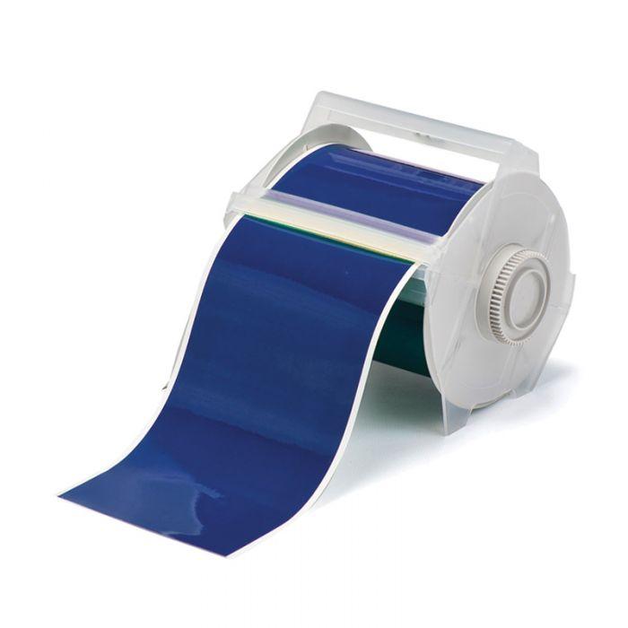 113127-GlobalMark2-Indoor-Outdoor-Vinyl-Printer-Tape