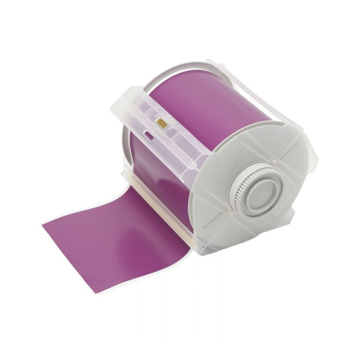 113147-GlobalMark2-Indoor-Outdoor-Vinyl-Printer-Tape