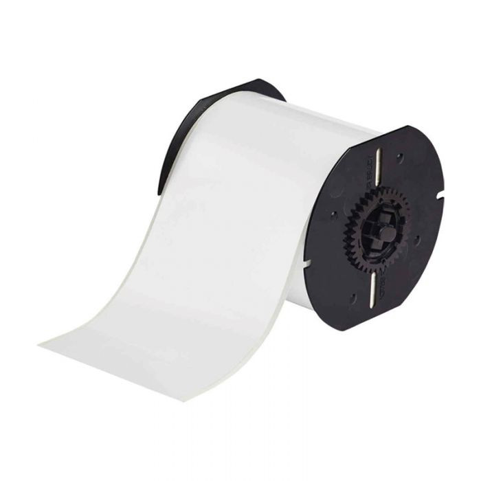 117860-B30-Series-Cold-Temperature-Application-Tape-Labels