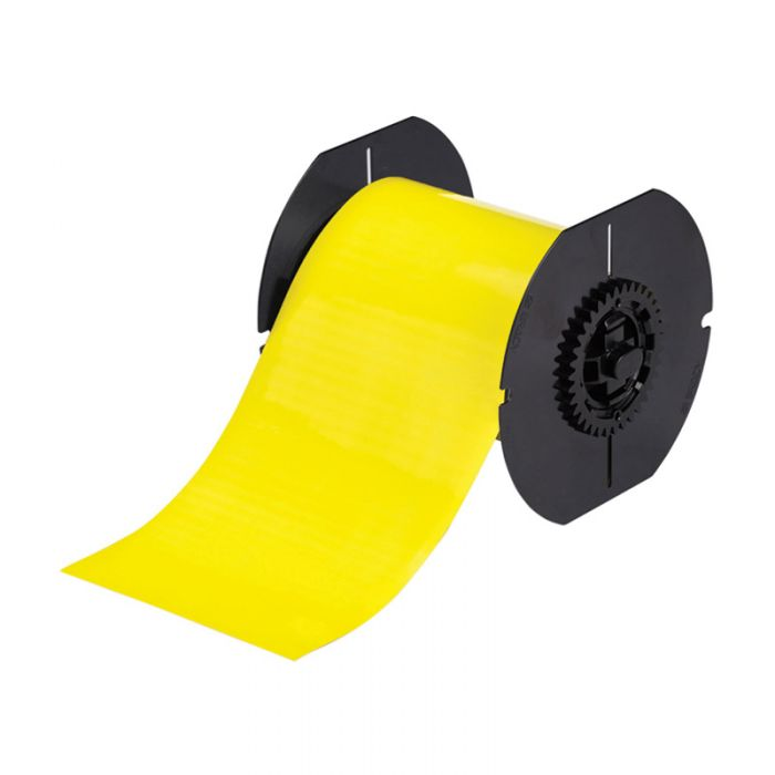 117918-B30-Series-Printable-Magnetic-Supply