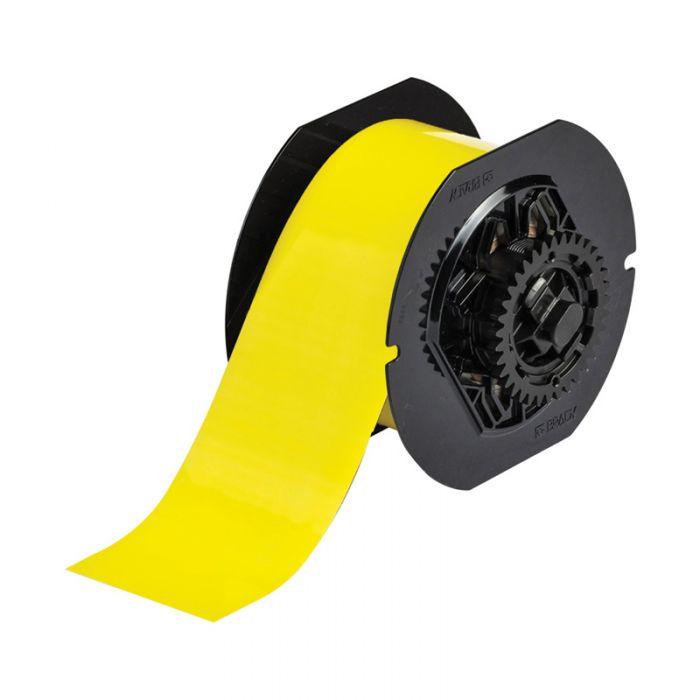 117919-B30-Series-Printable-Magnetic-Supply