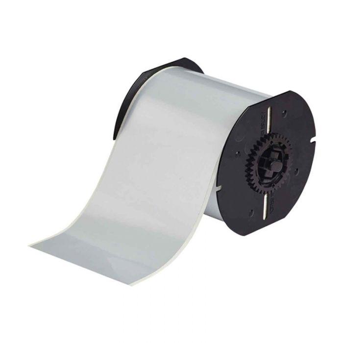 117920-BBP31---BBP33-High-Temperature-Metallised-Tape-Labels