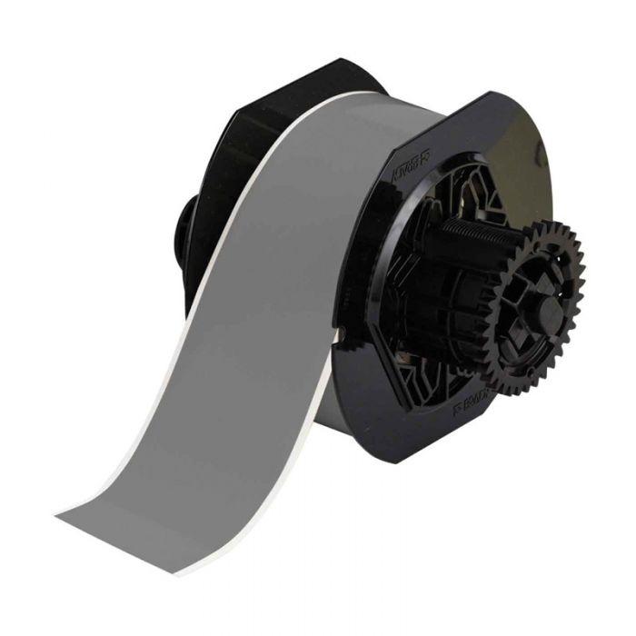 117950-BBP31--BBP33---i3300-High-Performance-Polyester-ester-Labels