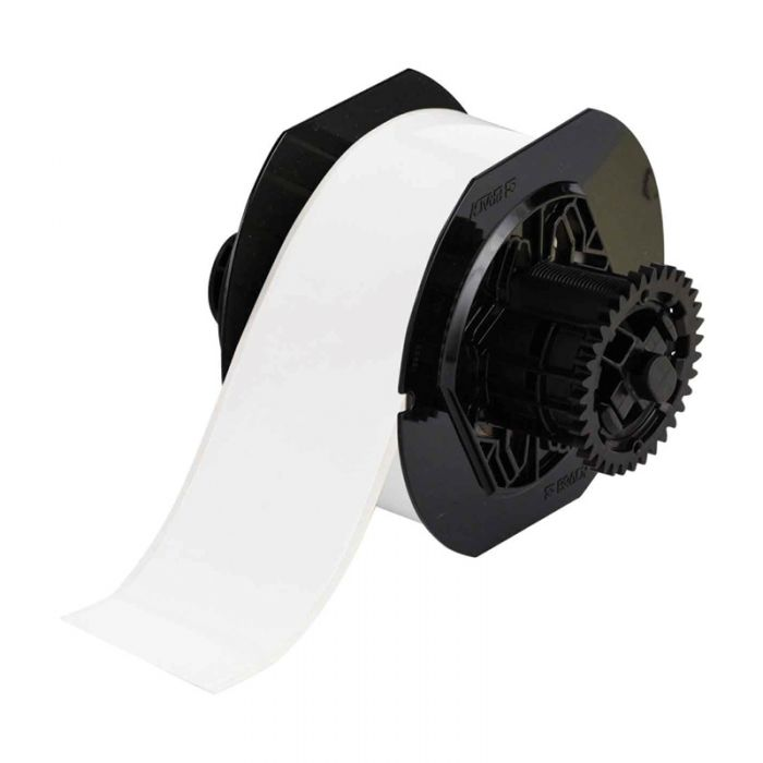 118004-B30-Series-Temporary-Removable-Vinyl-Tape-Labels