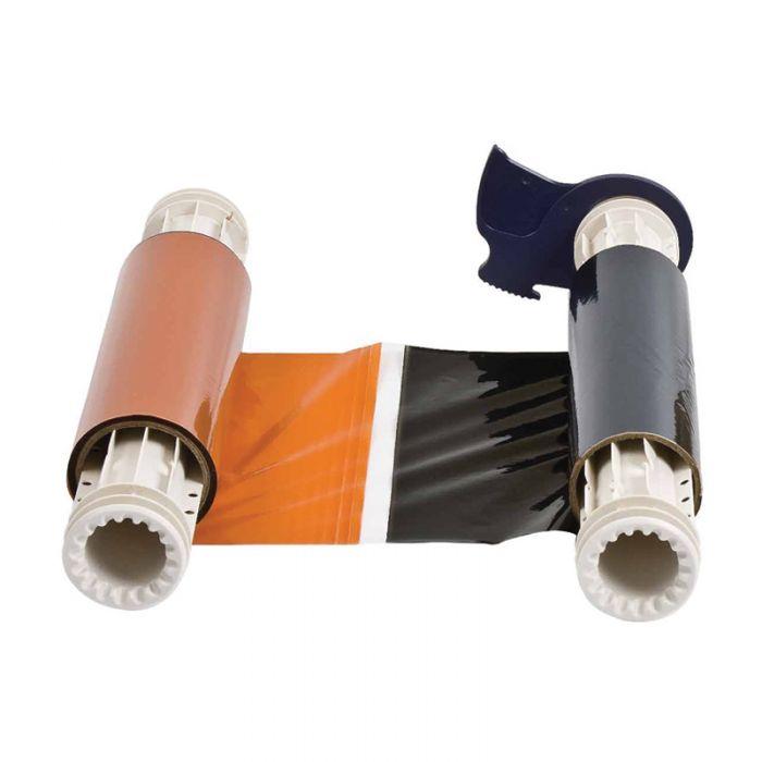 13529-BBP85---PowerMark-Two-Colour-Panel-Ribbon