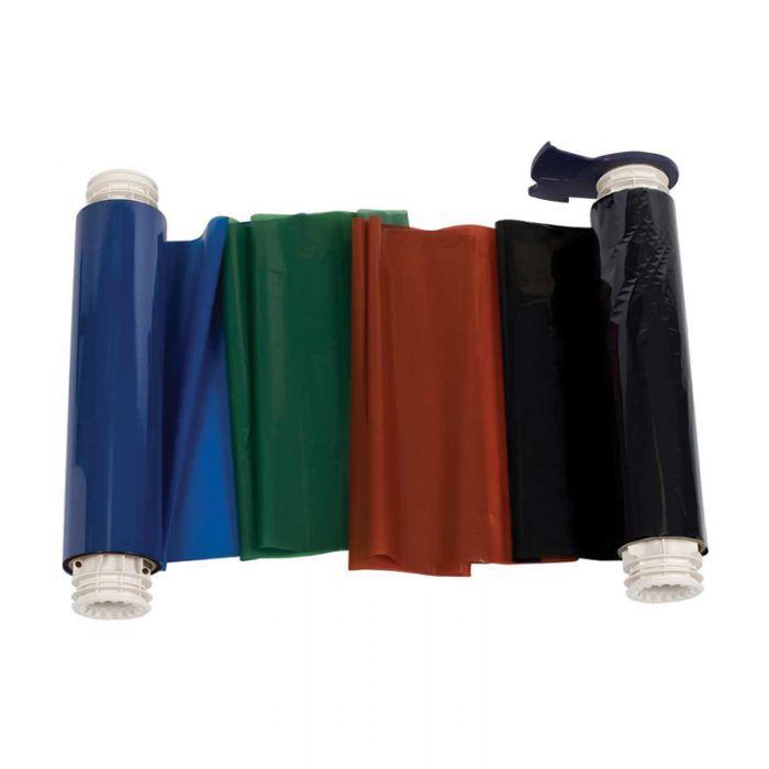 13534-BBP85---PowerMark-Four-Colour-Panel-Ribbon