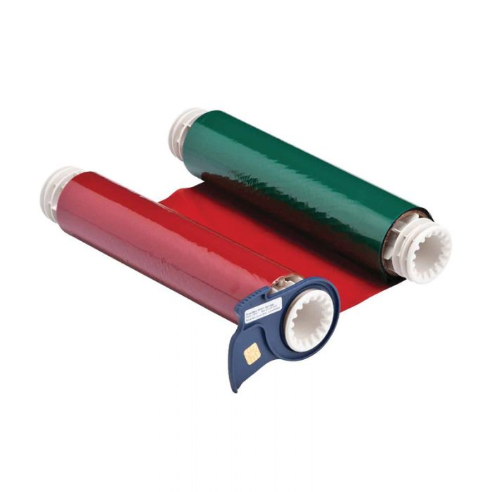13536-BBP85---PowerMark-Four-Colour-Panel-Ribbon