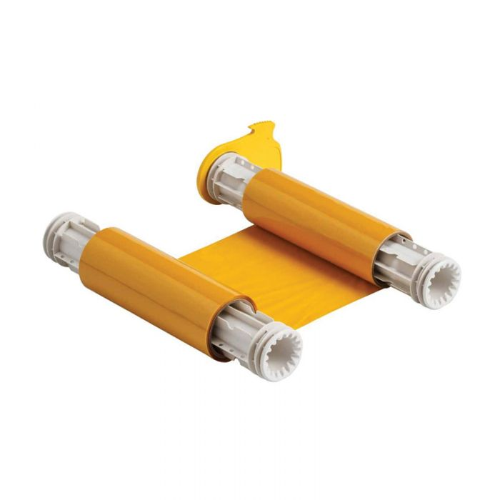 13599-BBP85---PowerMark-Single-Colour-Ribbon