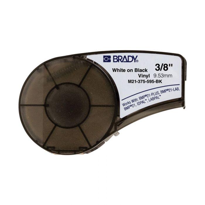 139741-Indoor-Outdoor-Vinyl-for-BMP21-Series