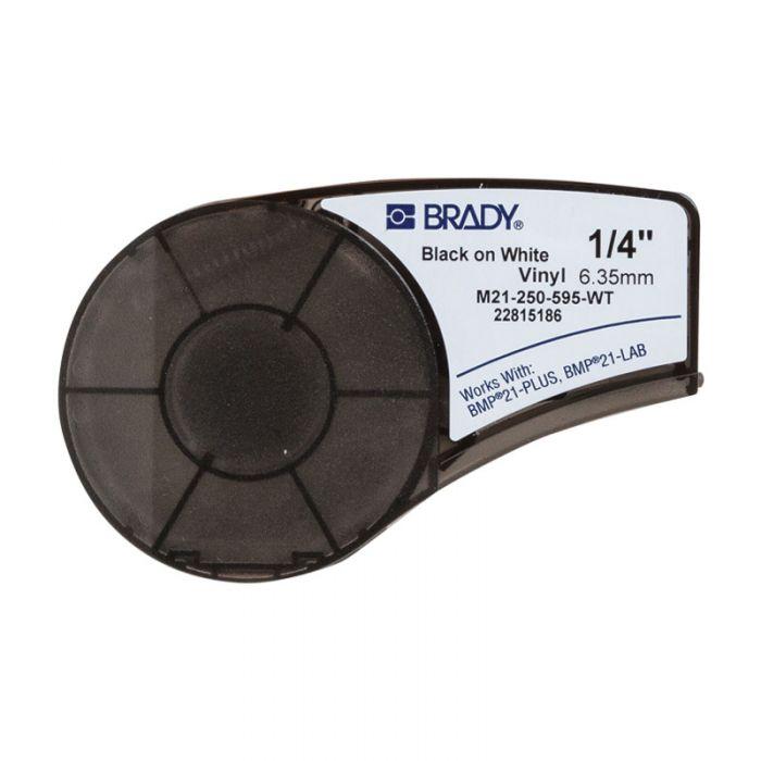139744-Indoor-Outdoor-Vinyl-for-BMP21-Series