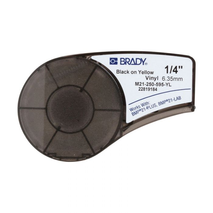 139745-Indoor-Outdoor-Vinyl-for-BMP21-Series