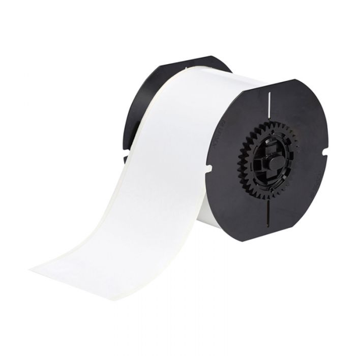 142028-B30-Series-Indoor-Outdoor-Labels-76.2mm---30.48m
