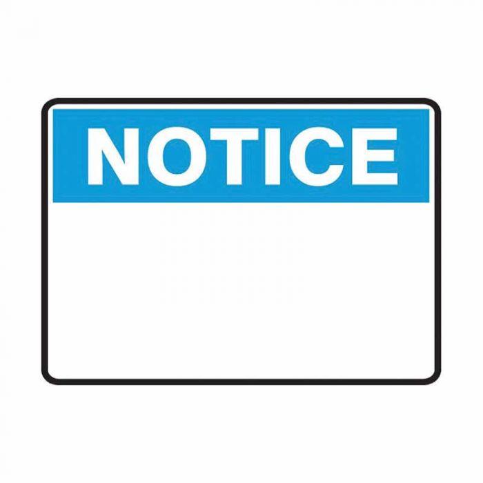 142188-B30-Series-Preprint-Notice-Labels