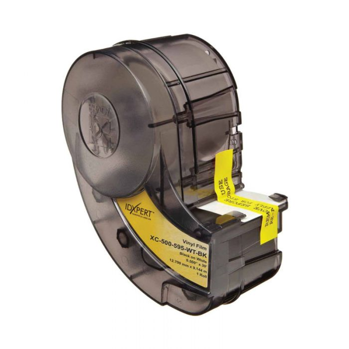 142310-Id-pert-Grade-Facility---Safety-Labels