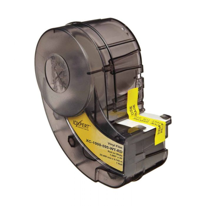 142316-Id-pert-Grade-Facility---Safety-Labels