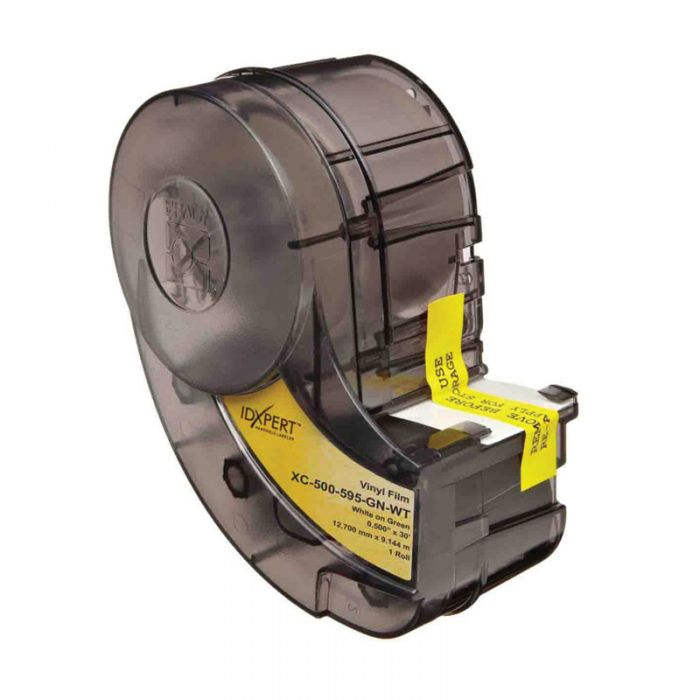 142318-Id-pert-Grade-Facility---Safety-Labels