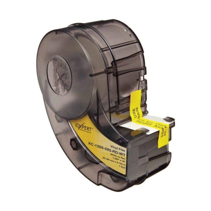 142319-Id-pert-Grade-Facility---Safety-Labels