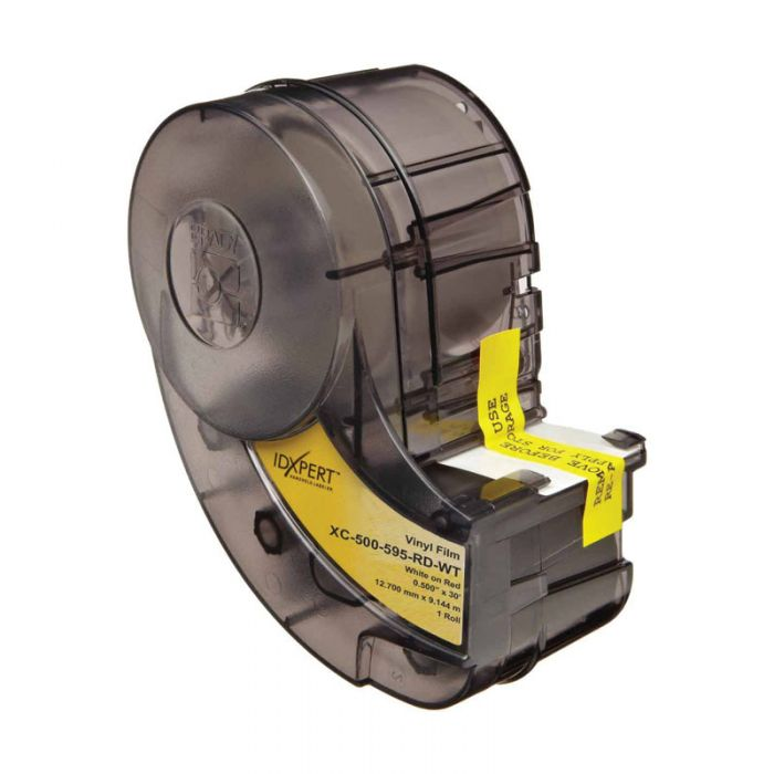 142320-Id-pert-Grade-Facility---Safety-Labels