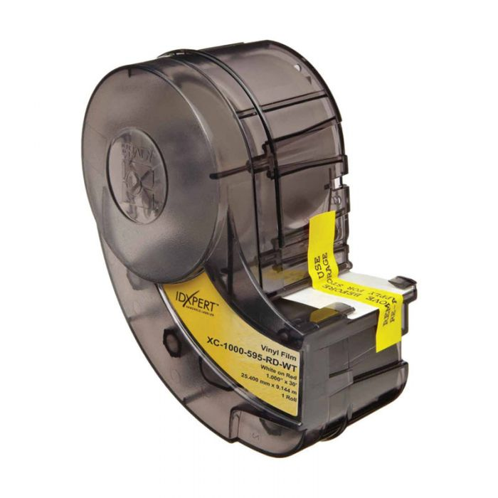 142321-Id-pert-Grade-Facility---Safety-Labels