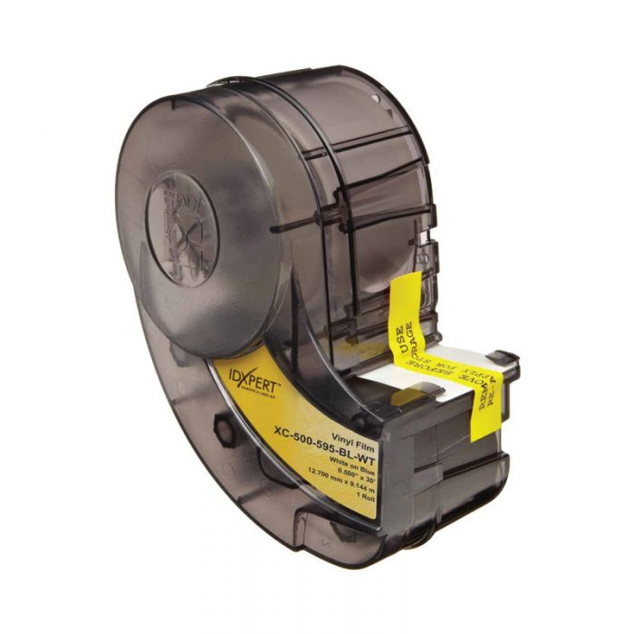 142325-Id-pert-Grade-Facility---Safety-Labels