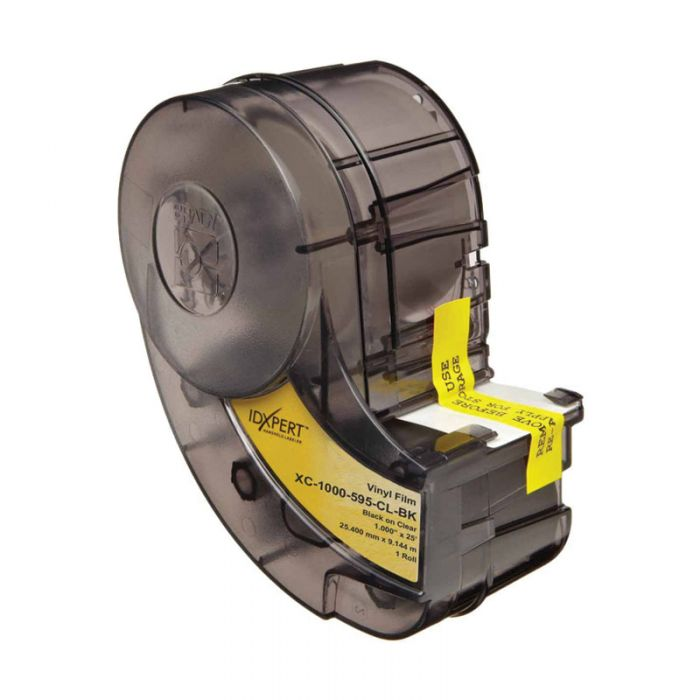 142327-Id-pert-Grade-Facility---Safety-Labels