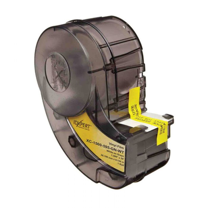 142329-Id-pert-Grade-Facility---Safety-Labels