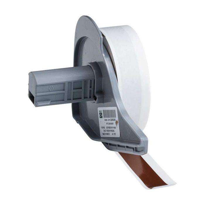 142367-BMP71-Indoor-Outdoor-Vinyl-Tape