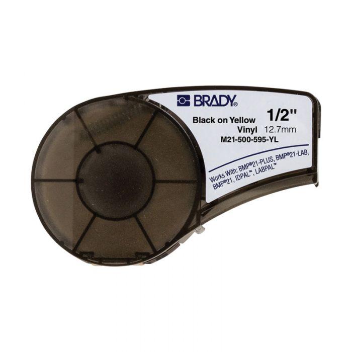 142799-Indoor-Outdoor-Vinyl-for-BMP21-Series