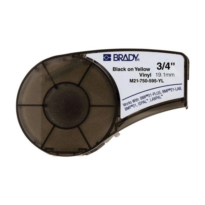 142811-Indoor-Outdoor-Vinyl-for-BMP21-Series