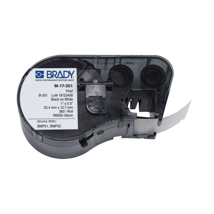 143233-BMP-51---53-Tamper-Resistant-Labels-For-Product-ID