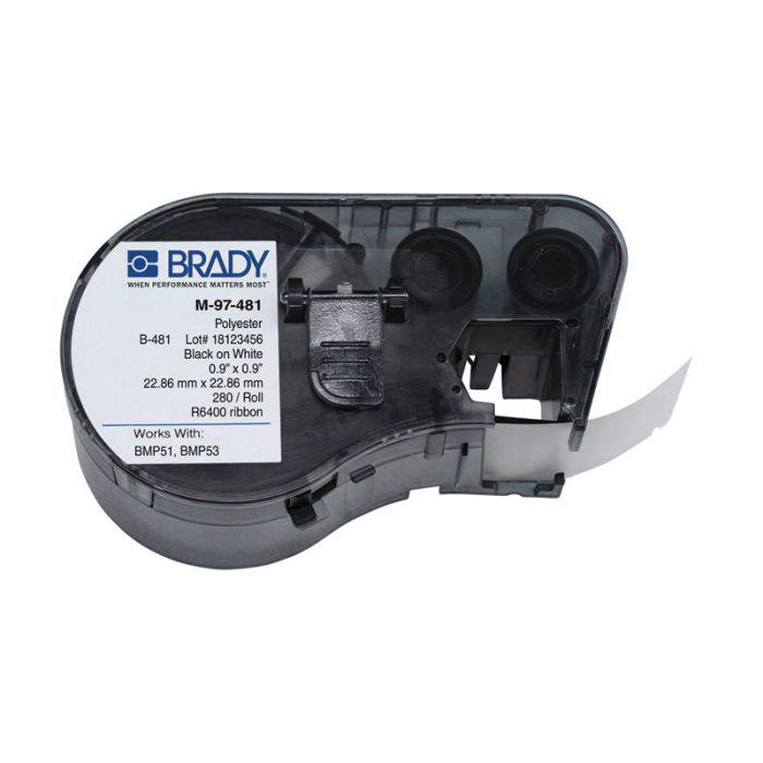 143302-BMP-51---53-Slide-Labels-For-Lab-ID