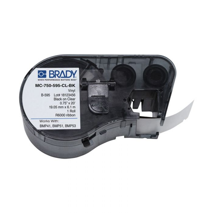 143364-BMP-51---53-Indoor-Outdoor-Grade-Labels-For-Facility---Safety-ID
