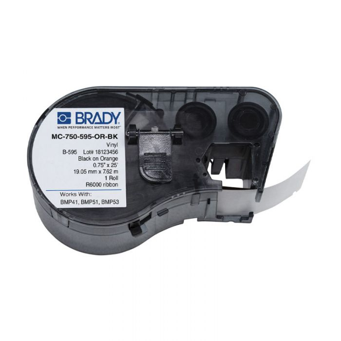 143368-BMP-51---53-Indoor-Outdoor-Grade-Labels-For-Facility---Safety-ID