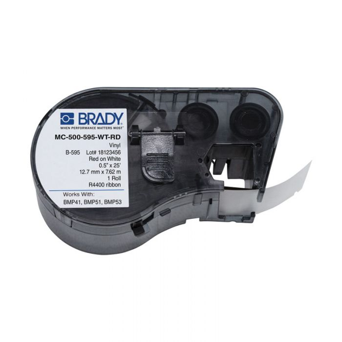 143379-BMP-51---53-Indoor-Outdoor-Grade-Labels-For-Facility---Safety-ID