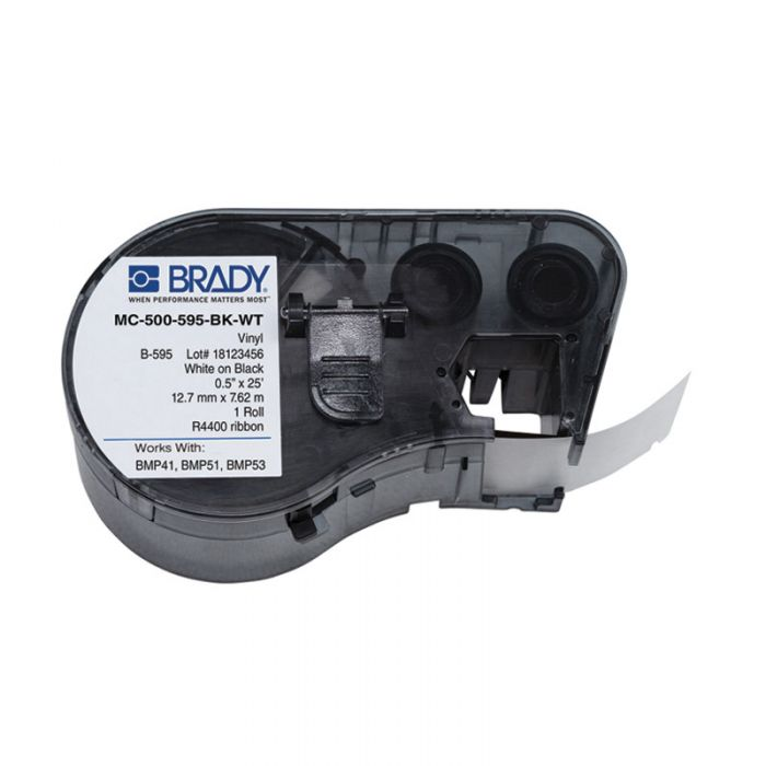 143383-BMP-51---53-Indoor-Outdoor-Grade-Labels-For-Facility---Safety-ID