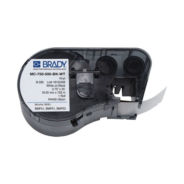 143384-BMP-51---53-Indoor-Outdoor-Grade-Labels-For-Facility---Safety-ID