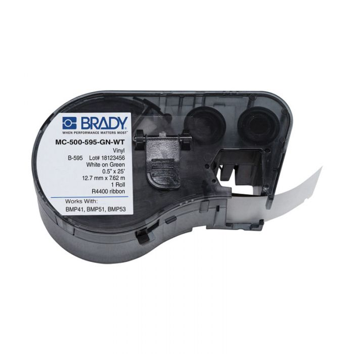 143395-BMP-51---53-Indoor-Outdoor-Grade-Labels-For-Facility---Safety-ID