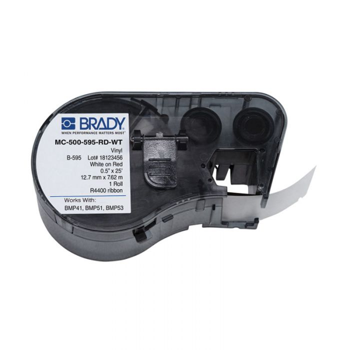 143399-BMP-51---53-Indoor-Outdoor-Grade-Labels-For-Facility---Safety-ID