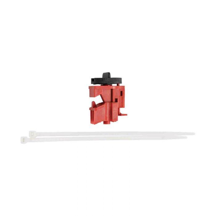 148702 Taglock Multipole Circuit Breaker Lockout Ea