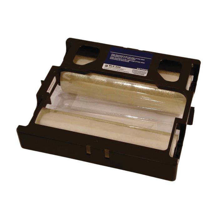 20602-BLS850-Double-Sided--Office-Use-Laminator