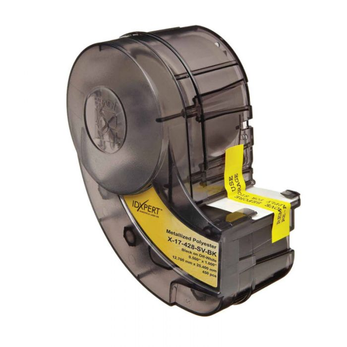 60474-Id-pert-Automation---Electrical-Component-Labels