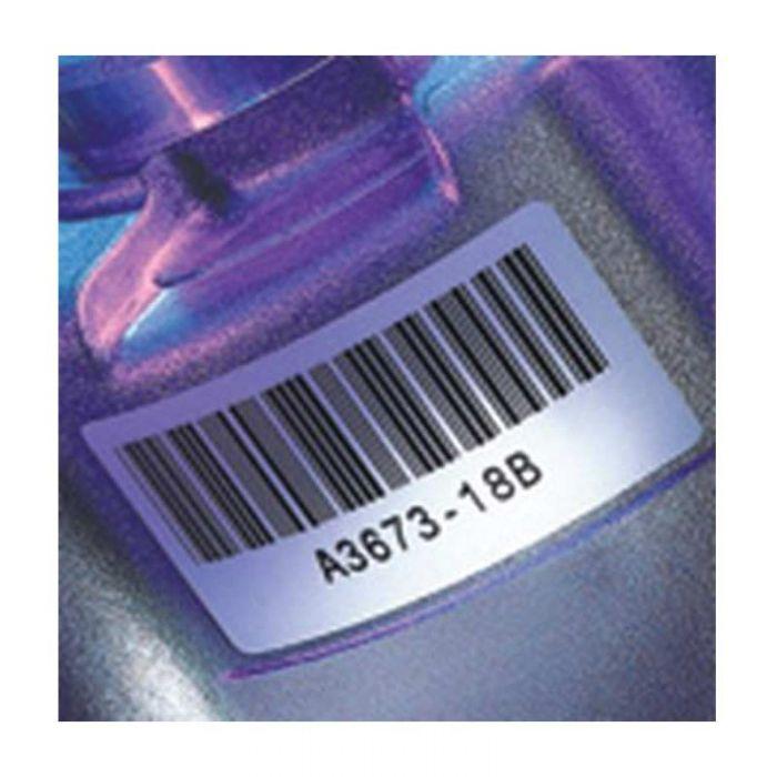 710087-MiniMark-Standard-Polyester-Labels