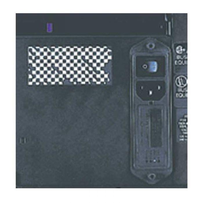 710109-MiniMark-Tamper-Evident-Labels