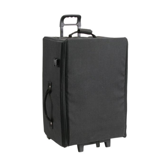 76802-GlobalMark2-Carrying-Case