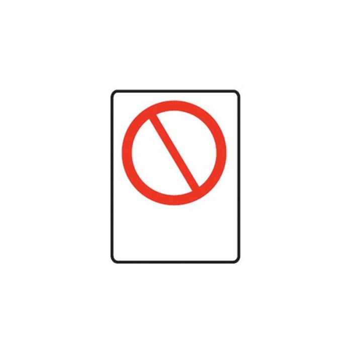 841922-Red-Circle-Blank-Sign