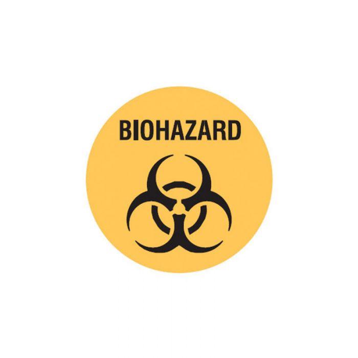 842081 Floor Sign - Biohazard.jpg